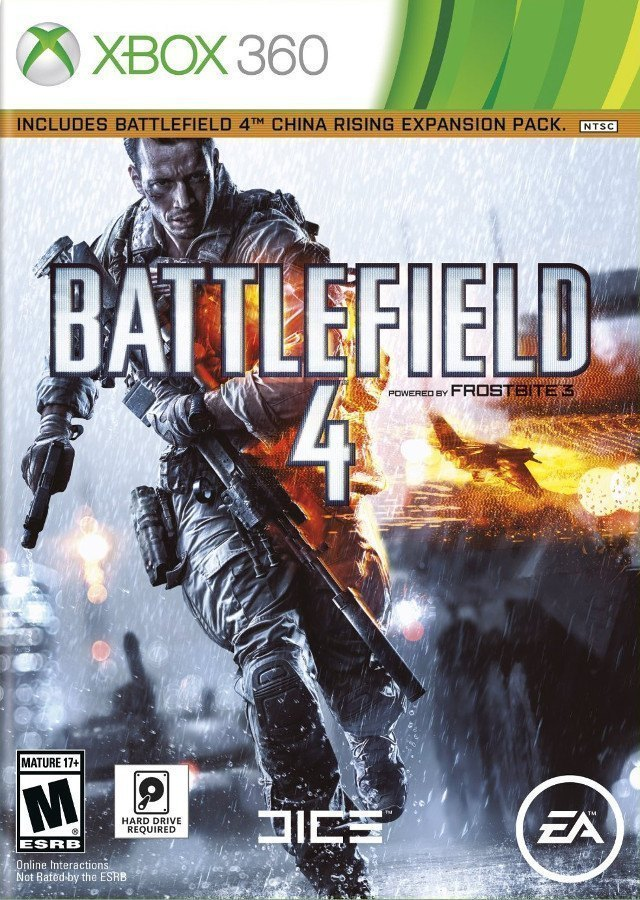 battlefield_4_360.jpg