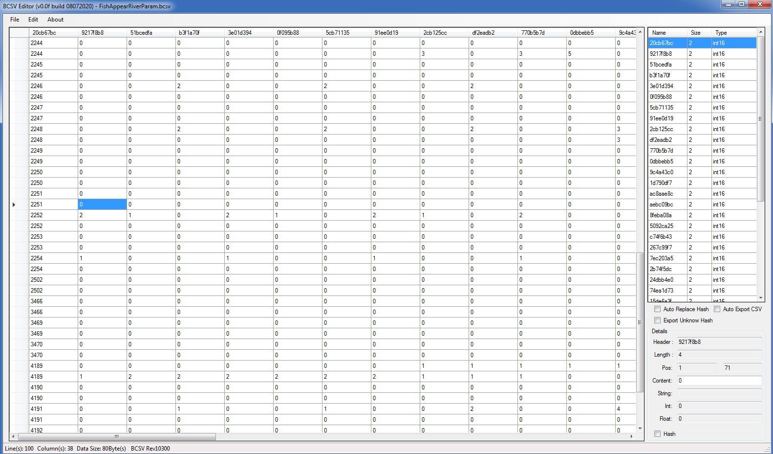 bcsv editor.jpg