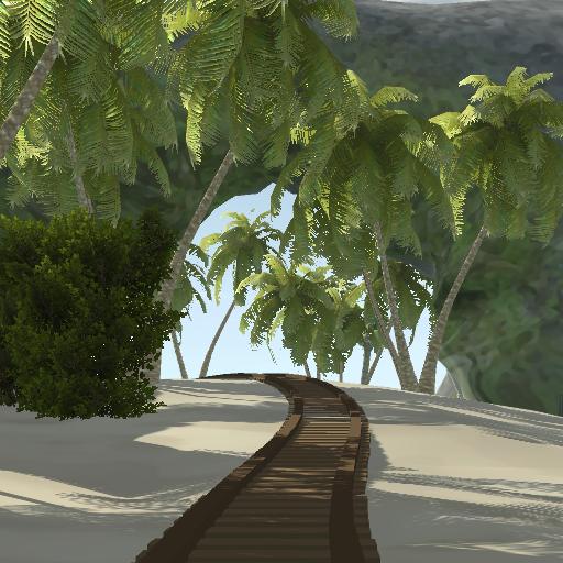 Beach60.png