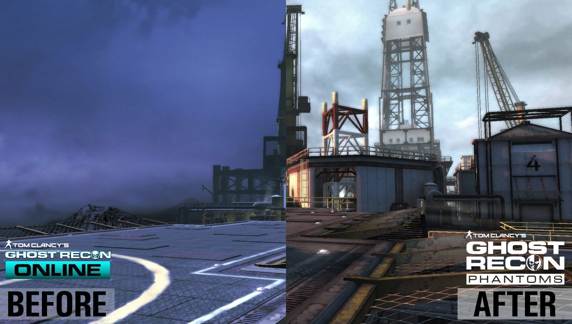 before-after_View3_UK.jpg