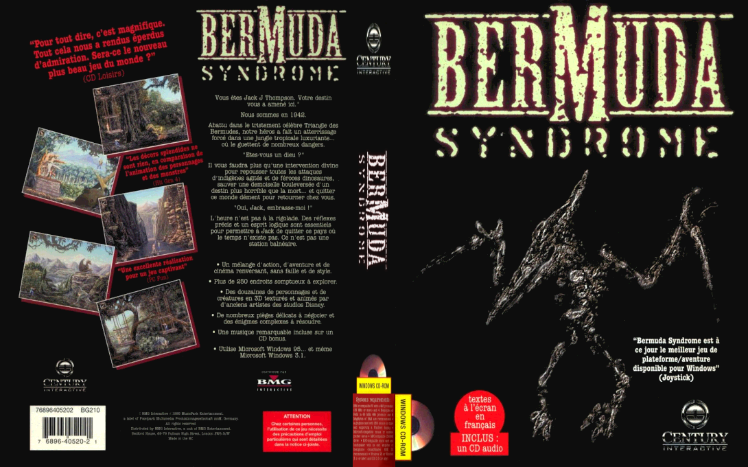 Bermuda Syndrome.game.png