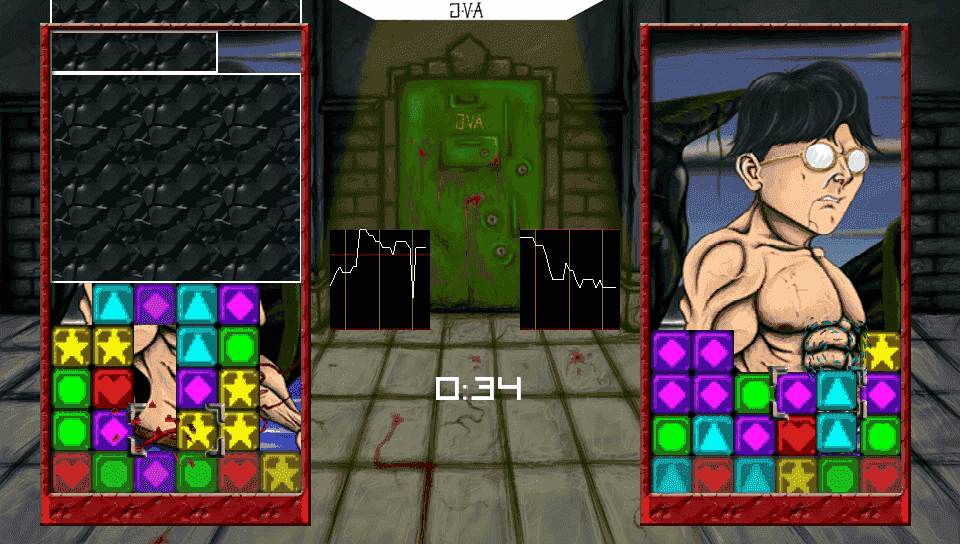 Bernard_Chronicles_Tetris_Attack.png