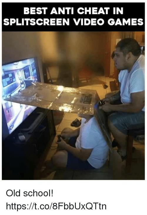 best-anti-cheat-in-splitscreen-video-games-old-school-https-t-co-8fbbuxqttn-24603744.png