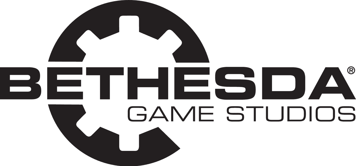 Bethesda_Game_Studios_logo.svg.png
