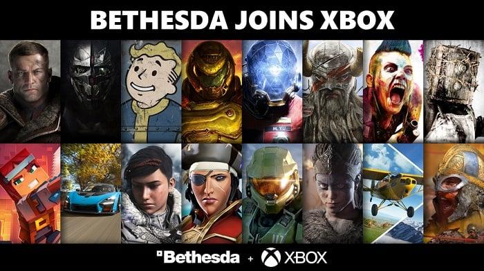BethesdaAndXbox_HERO.jpg