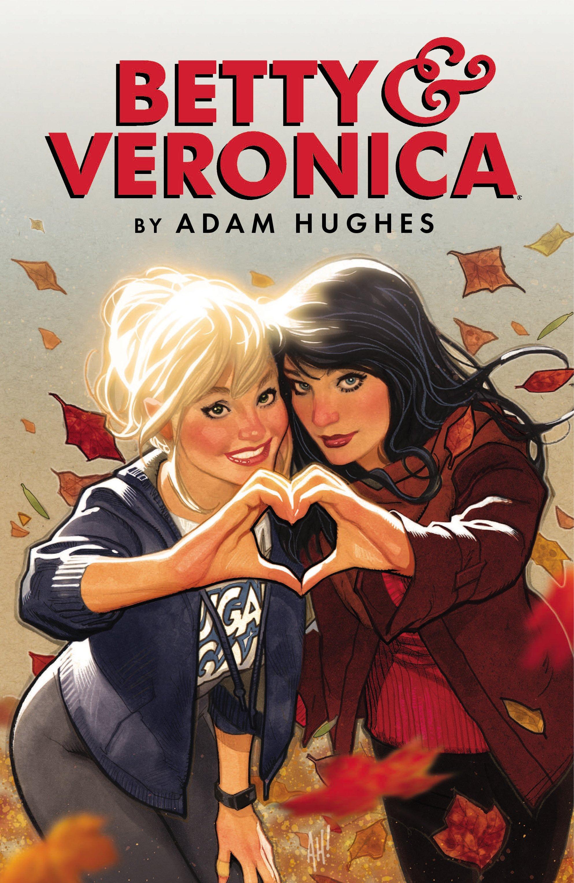 Betty & Veronica by Adam Hughes-000.jpg