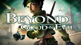 beyond good and evil.png