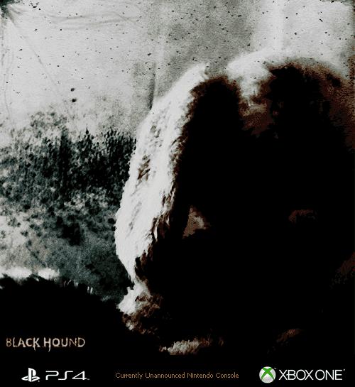 bhound.png