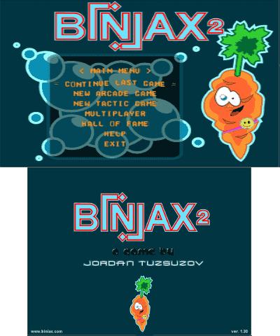 Biniax01.png