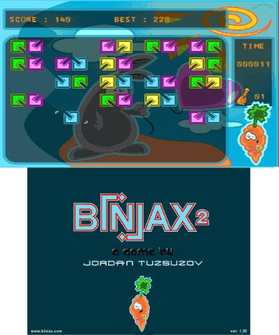 Biniax02.png
