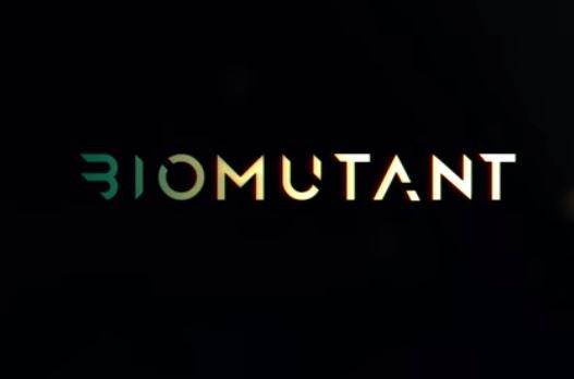 biomutant.JPG