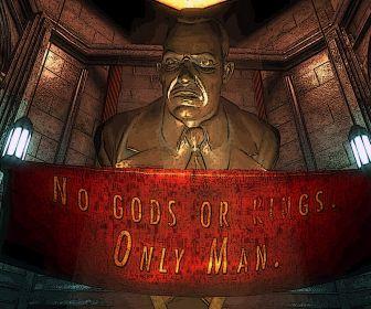 bioshock_games_no_gods_kings_only_man_desktop_1920x1080_hd-wallpaper-58311.jpg