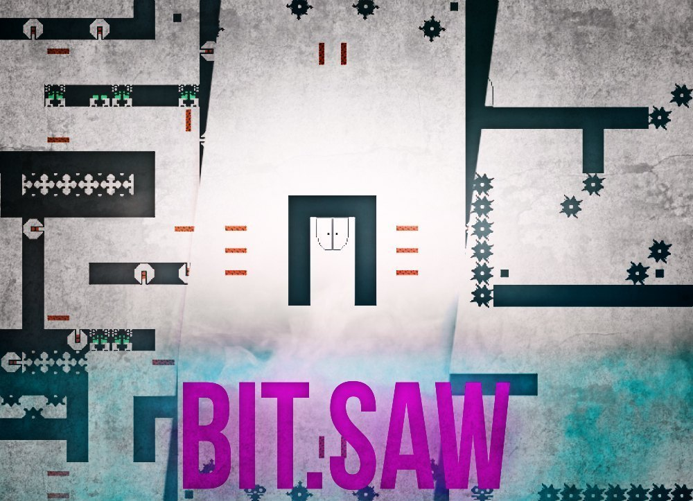 Bit Saw (Game Cover).jpg