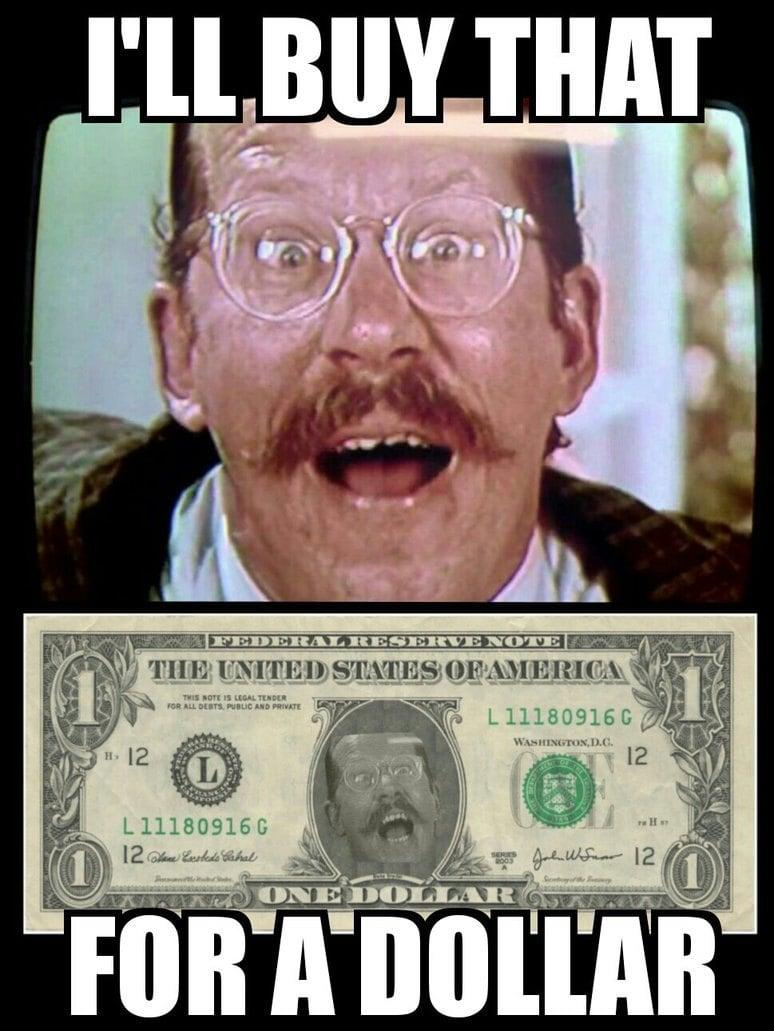 bixby_snyder_i_ll_buy_that_for_a_dollar.jpg