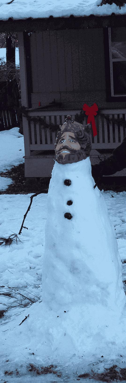 BK Snowman.png