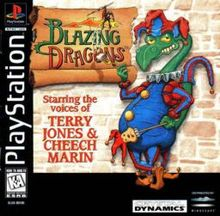 Blazing_Dragons_cover.jpg