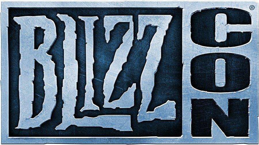 blizzCon-2013-logo.