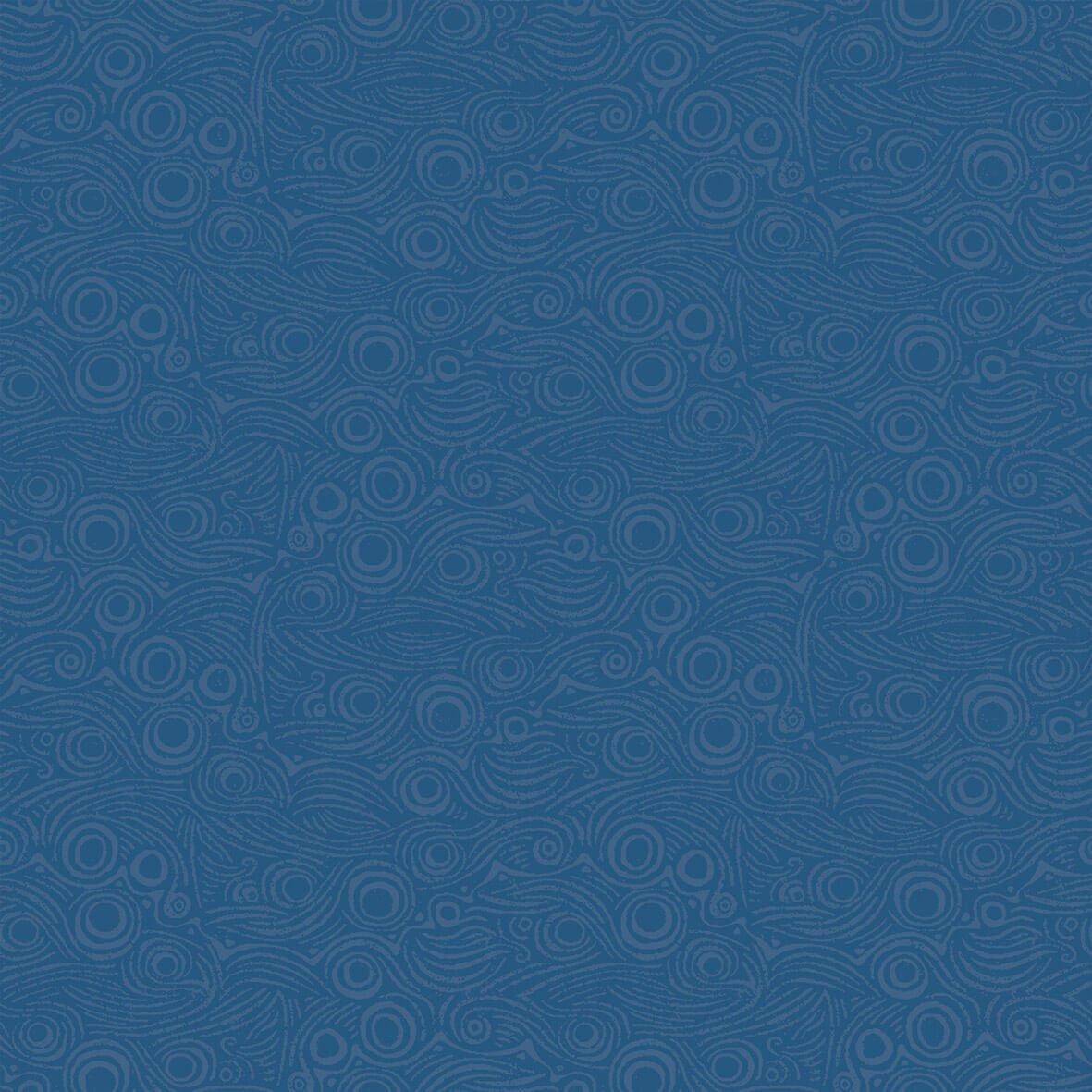 - blue.jpg