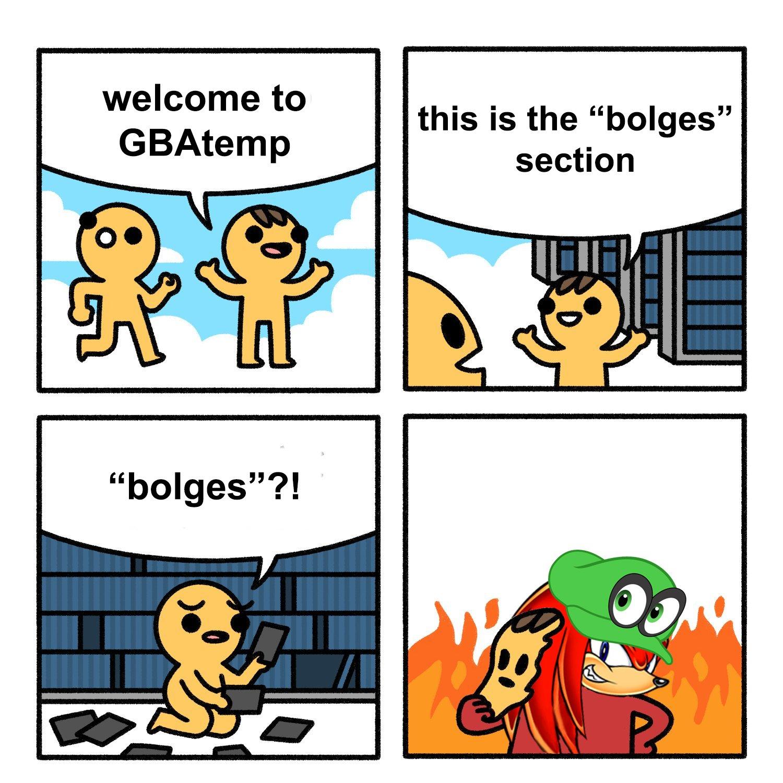 bolges.jpg