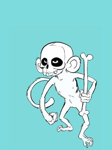 bonemonkey.jpeg