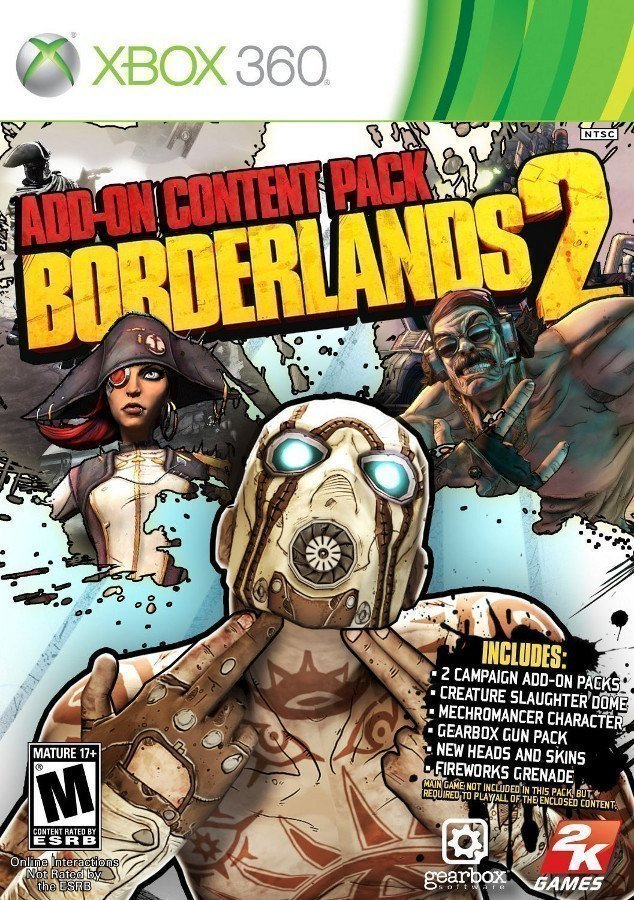 borderlands2addon360.jpg