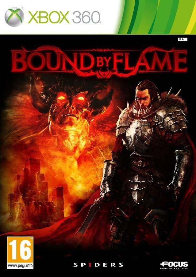 bound_by_flame_360_pal.jpg