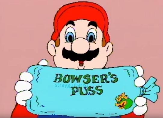 bowser's puss.JPG