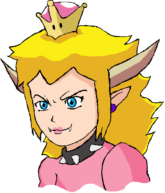 bowsetteangryfinalthickereyes.png
