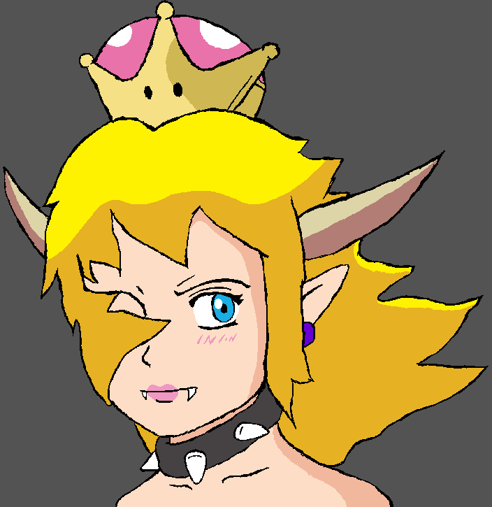 bowsettefinal.png
