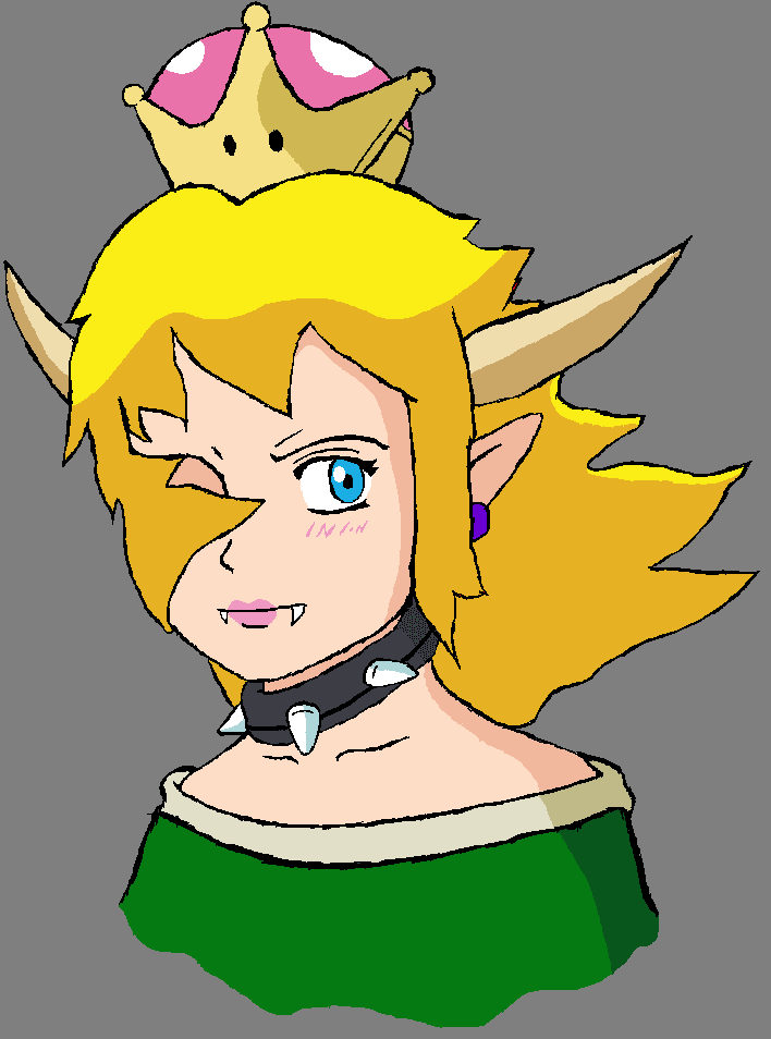 Bowsettelikelyblonde.png