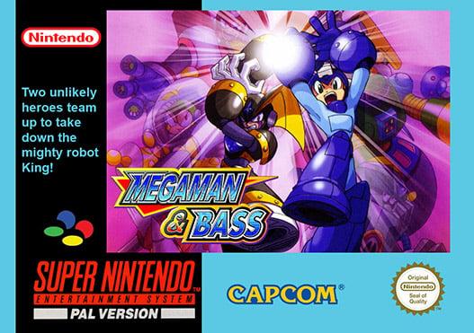 BOX-Mega Man Bass.jpg