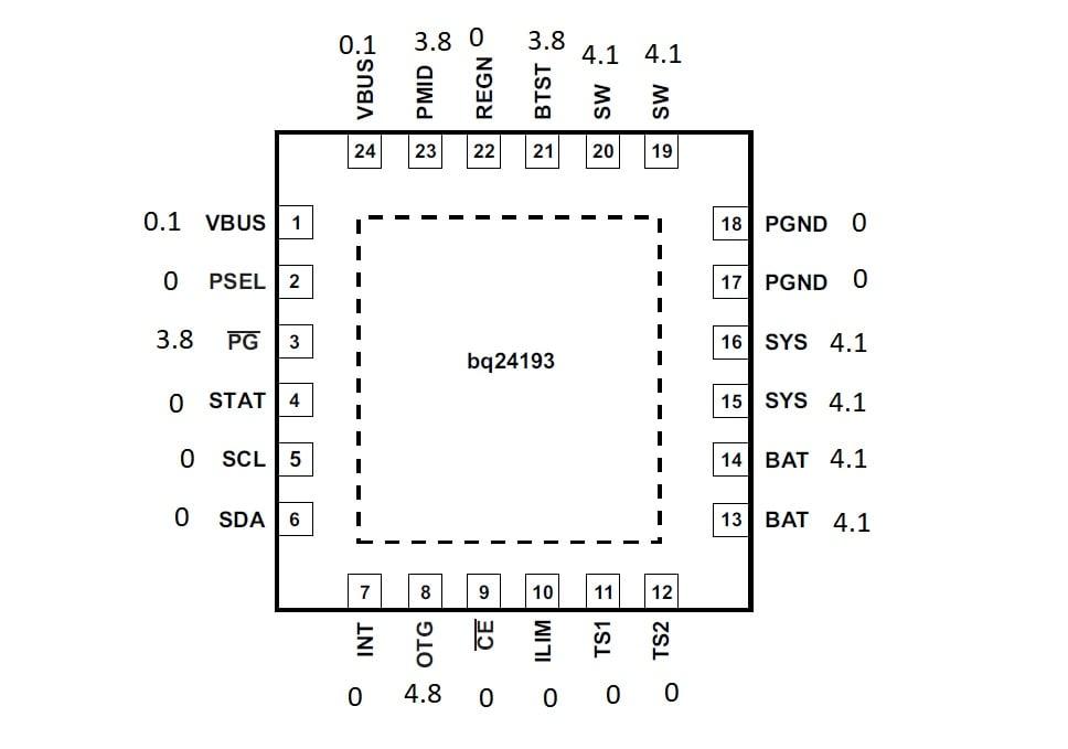 BQ24193 voltage.jpg