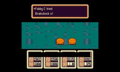 Brainshock1.png