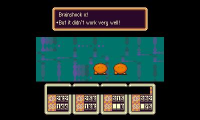Brainshock2.png