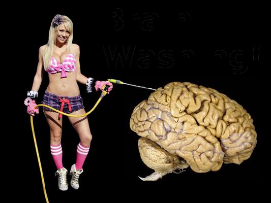 brainwashing.png