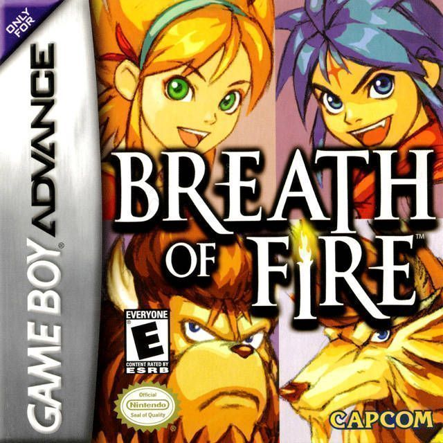 breath-of-fire_5d1b97d20318e.jpeg