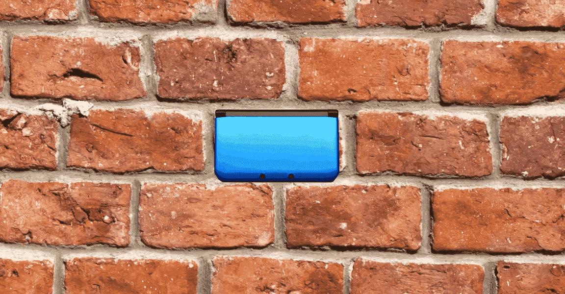 brick_wall.png
