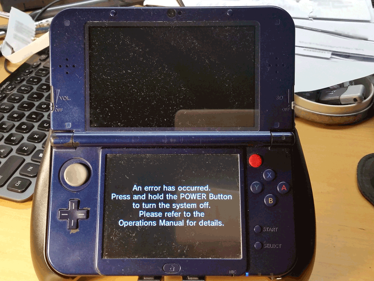 bricked DS mode (bad NVRAM).png