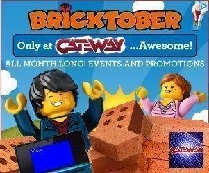 bricktober.jpg