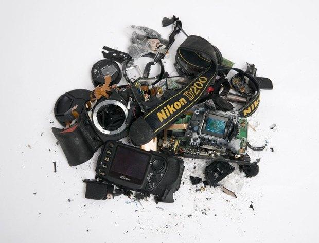 Broken-Camera.jpg