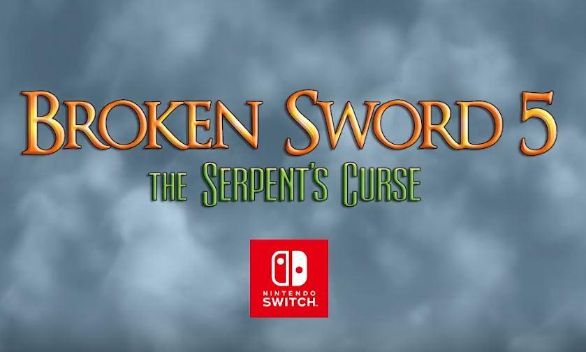 broken sword 5 switch.JPG