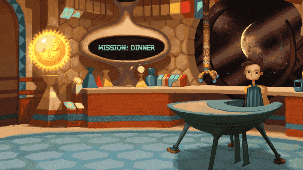 BrokenAge1080p-002 (1).png