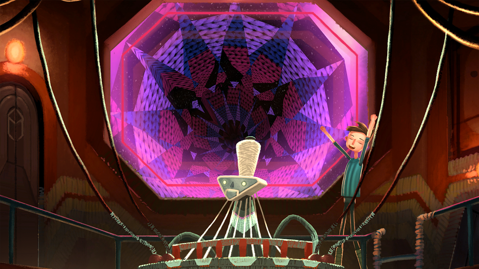 BrokenAge1080p-005 (1).png