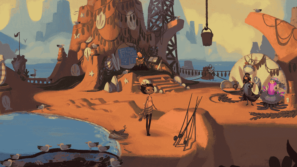 BrokenAge1080p-007.png