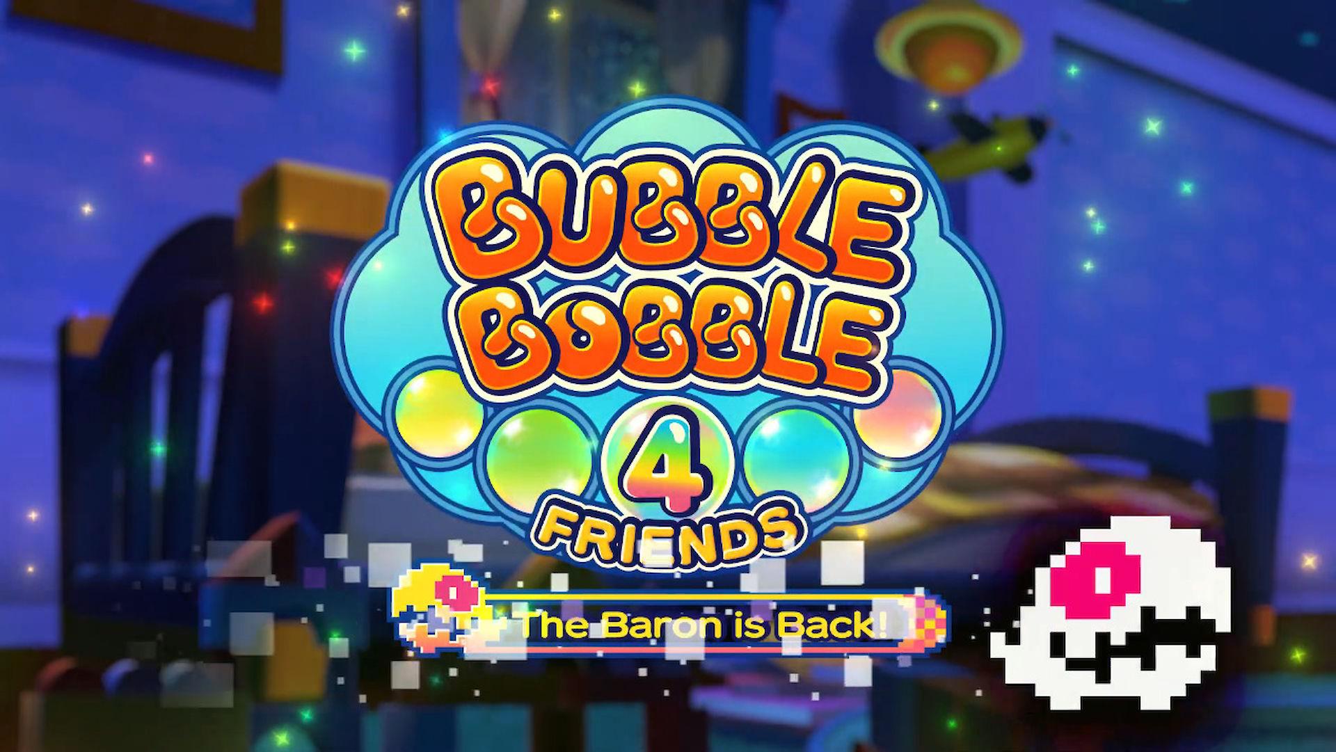 bubble_bobble_4_friends_the_baron_is_back.1920x0.jpeg