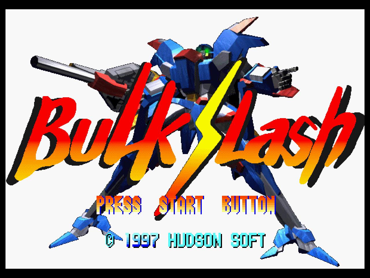 Bulk Slash-200909-092427.png