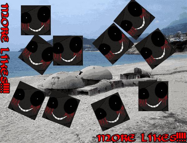 BunkerMargen.png