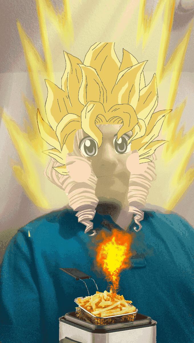 burning fries.png