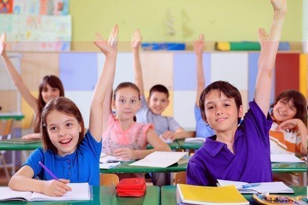 business class for kids.jpg
