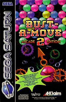 Bust-A-Move_2_-_Arcade_Edition_Coverart.png